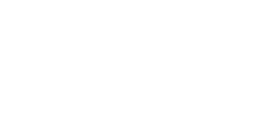 friendsandbrands logo